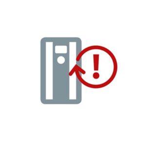 Zamienniki Serwisowy – DrivePro® Exchange
