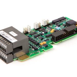 OPT-A8 (181B1480)