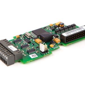 OPT-B8-V (181B0305)