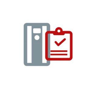 Pakiet Serwisowy – DrivePro® Preventive Maintenance