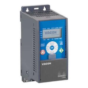 VACON0020-1L-0003-2+EMC2+QPES+DLPL